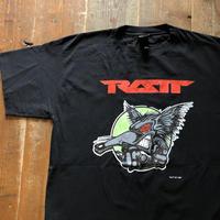 90's RATT SUMMER TOUR1998 バンドTシャツ