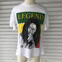 ©︎1996 BOB MARLEY Tシャツ