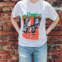 1980's Bad Brains Tee