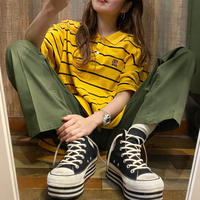 POLO JEANS CO.ビッグポロシャツ