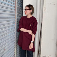 CarharttビッグTシャツ  XL