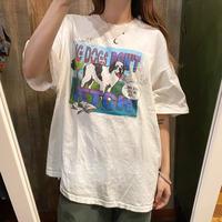 USA製BIG DOGS Tシャツ