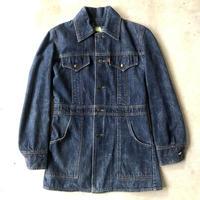 70's Levi's Bush Jacket