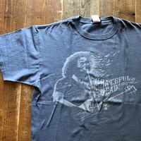 Grateful Dead バンドTシャツ