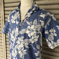 ROYAL CREATIONS ハワイアンシャツ