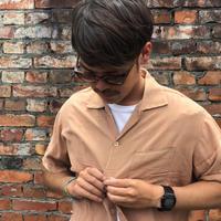60's Rayon Shirts