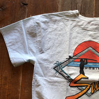 1987年HOBIE Tシャツ サイズM