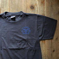 USA製90's DAVE MATTHEWS BAND Tシャツ