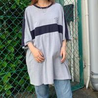 POLO JEANS CO.Tシャツ