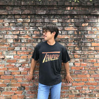 90's〝TENNESSEE〟Tシャツ