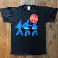 90's THE GENESIS TOUR Tシャツ