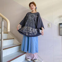 ノトーリアス・BIG Tシャツ
