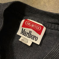 MarlboroオフィシャルポケットTシャツ