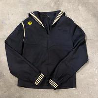 アメリカ海軍セーラー服