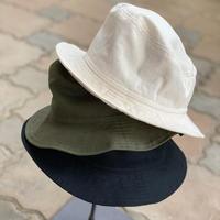 Morocco BUCKET HAT