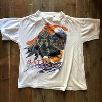 ©︎1991 BATMAN tシャツ