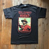 1994 RODEO TOURTシャツ