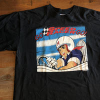 1993年製 SPEED RACER Tee