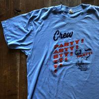 80年代 SPECIAL OLYMPICS イベントクルーTシャツ