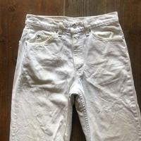Levi's550 RELAXED FIT W31×L30