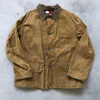 60's Duxbakビンテージハンティングジャケット