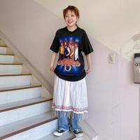 USA製 オークリッジボーイズ Tシャツ