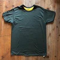 80年代チャンピオン ダブルフェイスTシャツ