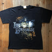 ©︎2000 LED ZEPPELIN バンドTシャツ