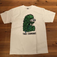 [新品] THEE CORMANS