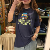 South Park エリックTシャツ