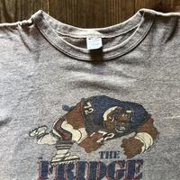 80年代88/12 チャンピオンTシャツ XL