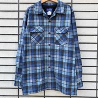 PENDLETON ボードシャツ