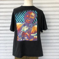BLUES FES 1993 BB.KING Tシャツ