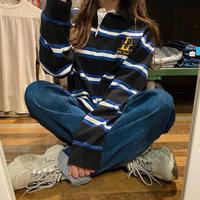 Ralph Laurenラガーシャツ