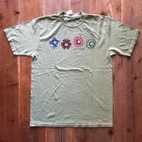 Kliban cat Tシャツ〝LAS VEGAS〟