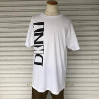 90's DKNY Tシャツ