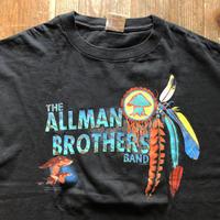 ©︎1992 THE ALLMAN BROTHERS バンドTシャツ XL