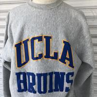 UCLA スウェット