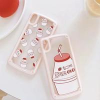 韓国 スマホケース 可愛い 韓国風 iPhoneケース アイフォンケース 女子 通販 安い 海外 流行り お洒落 テンアール iPhoneXS iPhoneXR iPhone8 iPhone6S