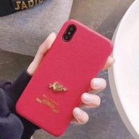 かわいい スマホケース アイフォンケース iPhonecase ハート 韓国 おしゃれ 女子 大人可愛い プラス plus iPhone6プラス iPhone7プラス iPhone8プラス