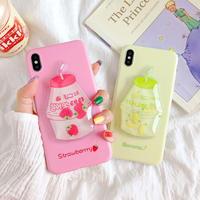 韓国 iPhoneケース スマホケース アイフォンケース 通販 カバー かわいい おしゃれ 海外 女子 iphone 6 6s 7 7Plus 8 8Plus X XS XSMAX XR テンアール