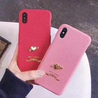 iphone 8 plus ケース かわいい 6 plus 弓矢