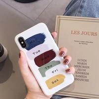 韓国 スマホケース アイフォンケース 通販 人気 おすすめ おしゃれ 海外 シンプル 大人可愛い iphone 6 7Plus 8 8Plus X XS XR iPhone6 iPhoneX