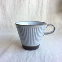 マグカップ(カット)