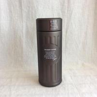 抗菌カフア コーヒーボトル