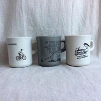 KINTO  SLOW COFFEE STYLE  マグカップ