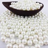 エアーパール air pearl パール 樹脂 アイボリー 10mm 10ヶ入 ap-airpearl10