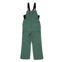 YOTEI PANTS (20/21 MODEL)  Color:FOREST