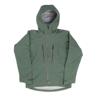 PEAK JACKET (19/20 MODEL) Color:FOREST