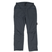 19/20 ALPHA LONG PANTS  / NAVY